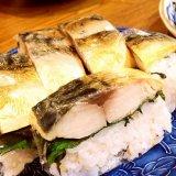 【日記ナメログ】サバが好きなナメコ